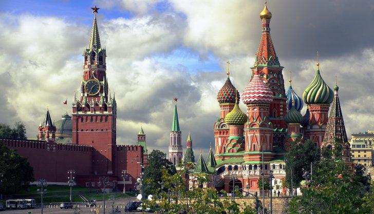Rússia vai investir pesado em Bitcoin