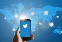 Melhores Twitter de Bitcoin e criptomoedas