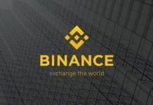 Binance DEX chegando e Airdrop do BitTorrent