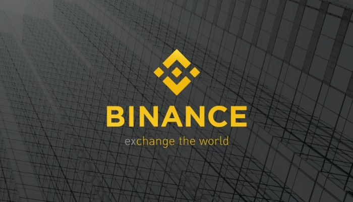 Binance DEX chegando e Airdrop do BitTorrent