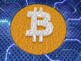tamanho dos Blocos do Bitcoin