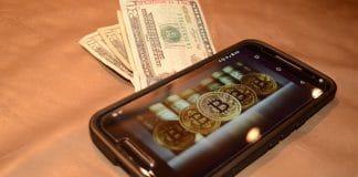 Bitcoin vai subir e chegará em US$ 50 mil