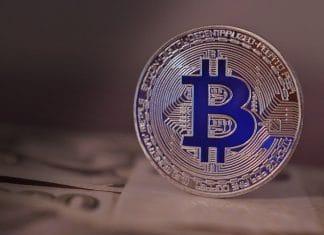 Mercado aquecido faz criptomoedas subirem