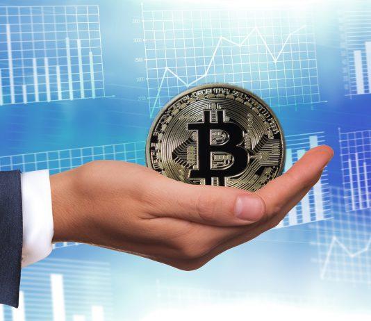 Bitcoin é a evolução natural do dinheiro