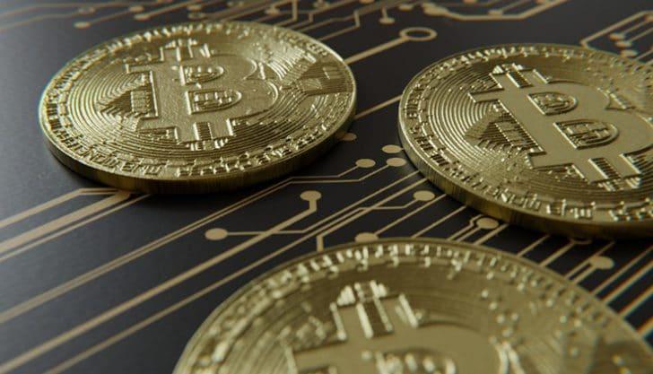 Bitcoin não terá mesmo caminho que as ações da Amazon