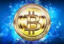 Criptomoedas sobem no mercado nesta segunda (18)