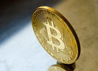 Bitcoin deve subir em 2019