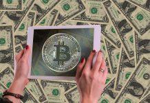 Bitcoin vai chegar a 1 milhão de dólares, diz VP da IBM