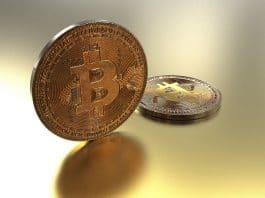 Notícias Bitcoin