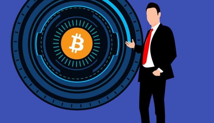 Bitcoin será a moeda da internet - CEO do Twitter