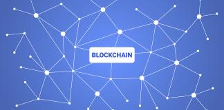 8 países se adequando a tecnologia blockchain