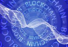 Telefonica vai usar blockchain