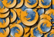 Mozilla vai proteger os usuários contra criptomineração