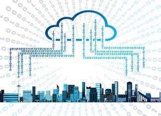 Oracle expande sua blockchain para negócios