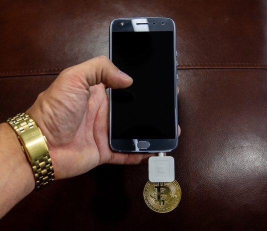 Nova atualização da Enjin Wallet