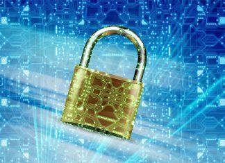 SEC pode fechar a BitMEX