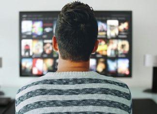 Netflix estuda criar série sobre altcoins