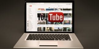 Usuários postam vídeos e recebem criptomoedas em concorrente do Youtube