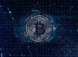 Bitcoin Lightning Network tem mais nodes do que XRP Litecoin e EOS juntos