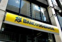 Banco do Brasil não é obrigado a manter conta de exchange (Reprodução/Facebook)