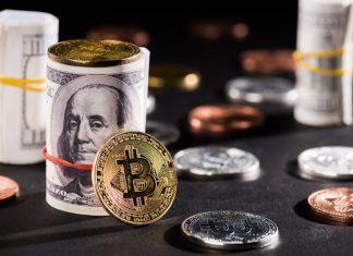 Existem apenas 0.003 Bitcoin (BTC) para cada ser humano