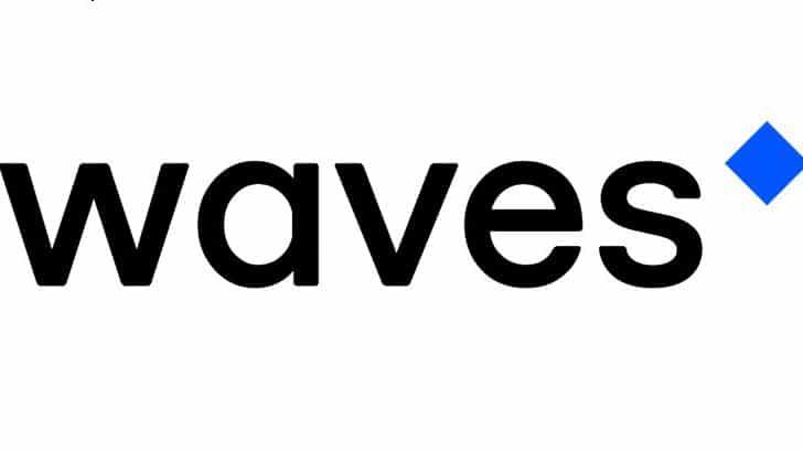 Waves Platform anuncia sua transição para a Web 3.0