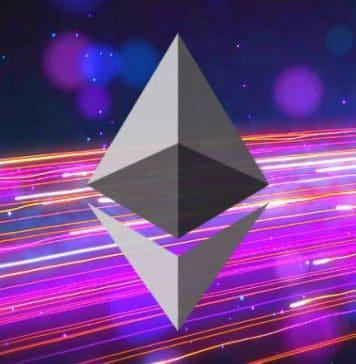 Vitalik Buterin confessa sentir perda de dominância do Ethereum (ETH)