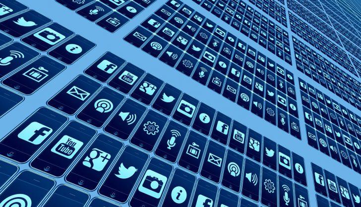 Privacidade e Propaganda, Marketing na Blockchain é foco de startups