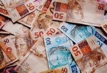 Justiça bloqueia dinheiro da Bitcointoyou