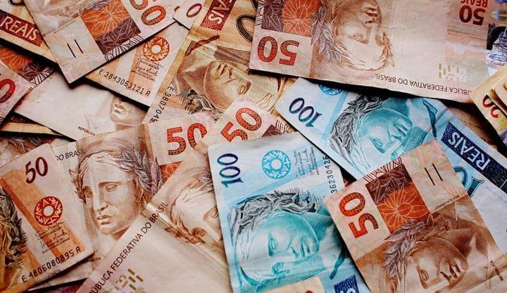 Em busca do dinheiro perfeito