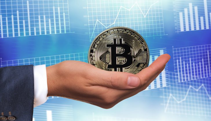 Estudos de correlação do Bitcoin podem ajudar traders