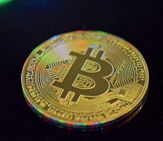 Bitcoin pode chegar em US$ 6 mil