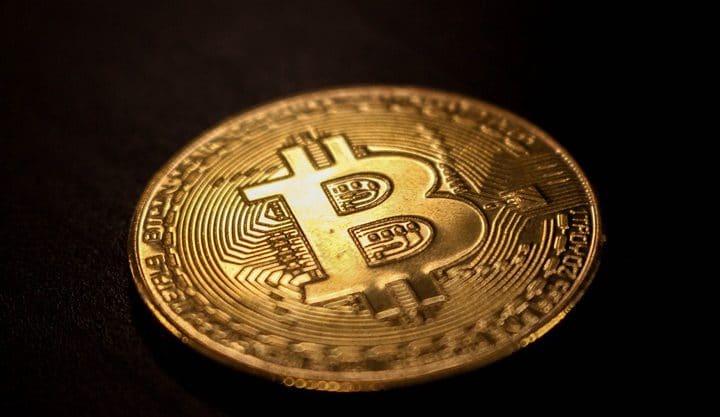 Bitcoin pode subir para US$ 10 mil