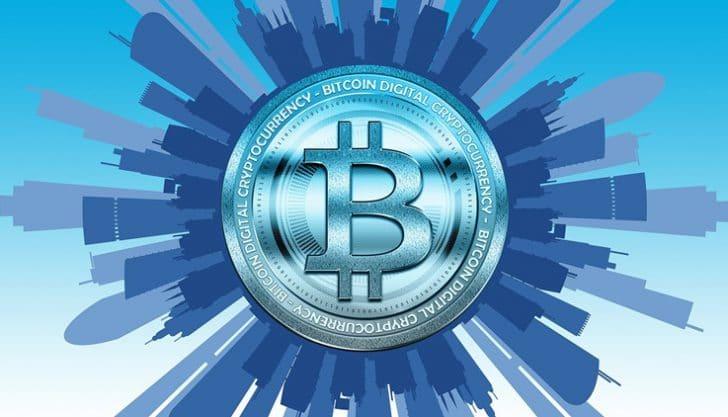 Bitcoin vai cair para menos de US$ 2 mil