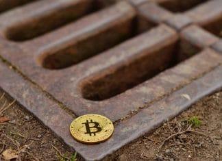 Analista explica como Bitcoin chegará em US$ 55 mil