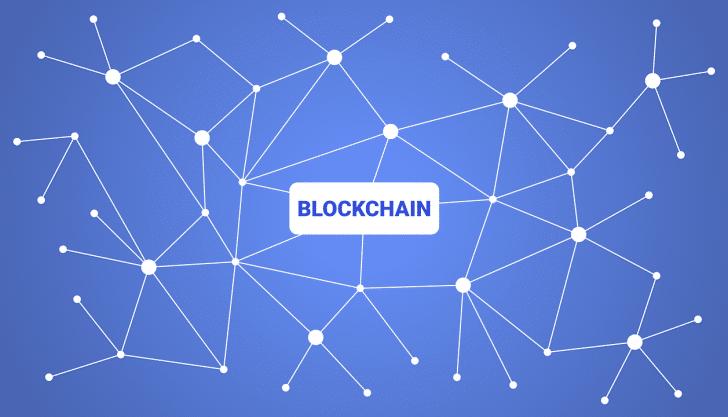 Benefícios da Blockchain para empresas