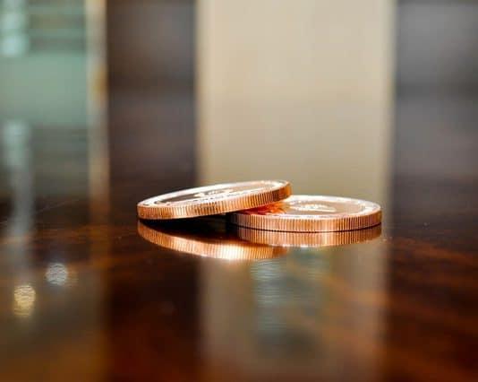 Fraude CoinMarketCap