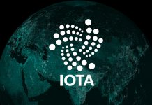 IOTA será utilizada para pagamentos via Samsung Pay e Apple Pay
