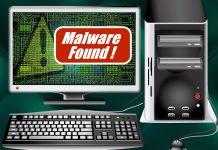 Novo malware ataca aplicativos Android de bancos e criptomoedas