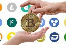 Weiss Ratings coloca Bitcoin, EOS e XRP como melhores