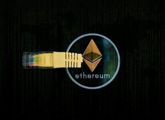 Ethereum quebra recorde em número de transações na rede