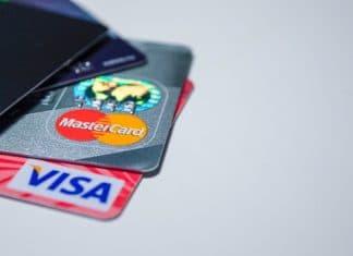 Criptomoedas devem chegar ao Visa e ao Mastercard