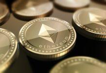 Presidente da SEC afirma que Ethereum não é um ativo mobiliário