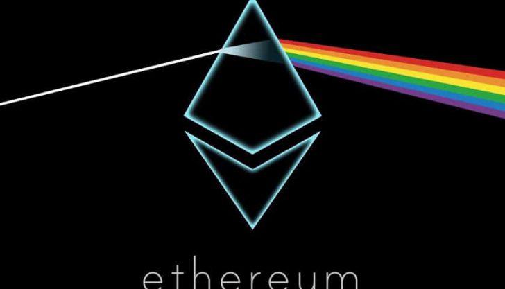 Cofundador da Ethereum dá prazo para adoção à criptoeconomia