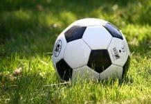 Criptomoedas conquistam clubes de futebol no Brasil