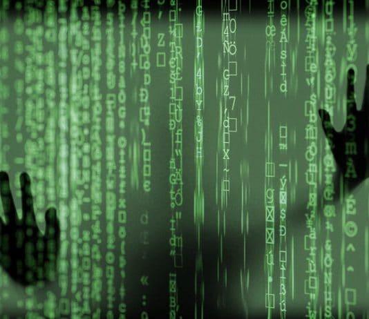 Hacker pediu pouco mais que uma unidade de Bitcoin