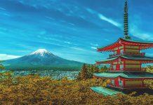 Criptomoedas no Japão, Foco na Terra do Sol Nascente!
