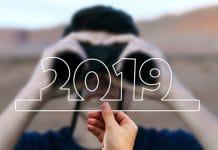 4 criptomoedas impopulares que podem subir em 2019