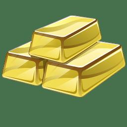 preco ouro hoje