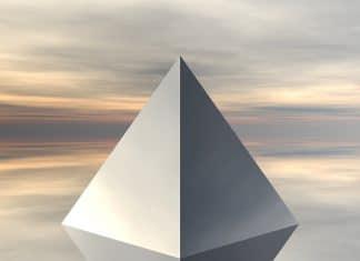 Unick Forex é caso de pirâmide financeira